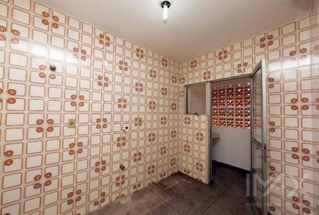 Apartamento com 1 dormitório para alugar, 34 m² por R$ 850,00/mês - Centro - Foz do Iguaçu - Foto 6