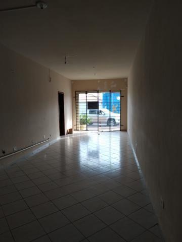 8352 | Sala/Escritório para alugar em Vila Samuel, Astorga - Foto 3