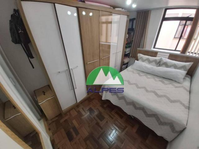 Lindo Lindo Apartamento no bairro Portão!!! - Foto 17