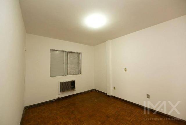 Apartamento com 1 dormitório para alugar, 34 m² por R$ 850,00/mês - Centro - Foz do Iguaçu - Foto 4