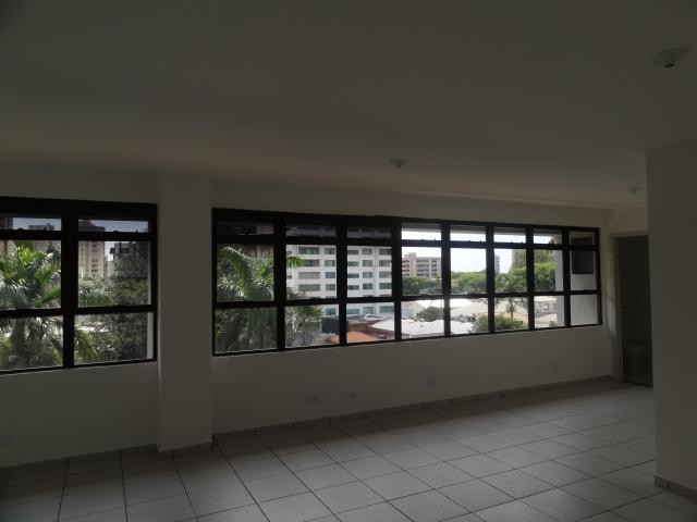 8047 | Sala/Escritório para alugar em CENTRO, MARINGA - Foto 9