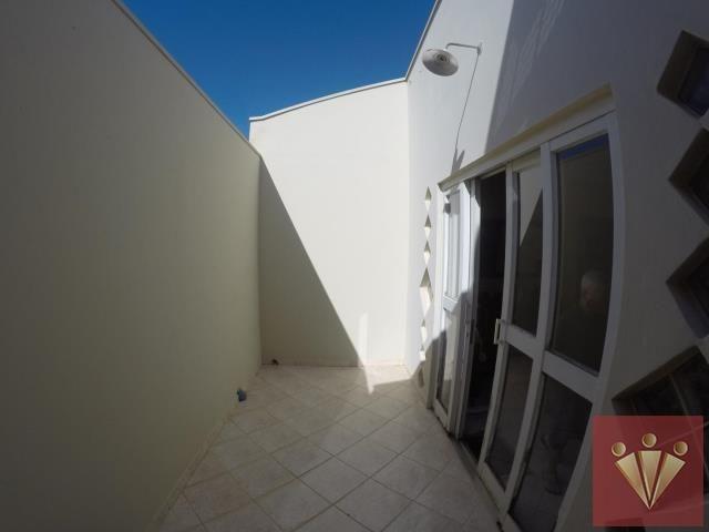 Casa com 3 dormitórios à venda por R$ 1.100.000 - Jardim Munhoz - Mogi Guaçu/SP - Foto 6