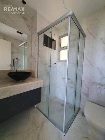 Apartamento - Parque Residencial Rita Vieira - Campo Grande/MS - Foto 14