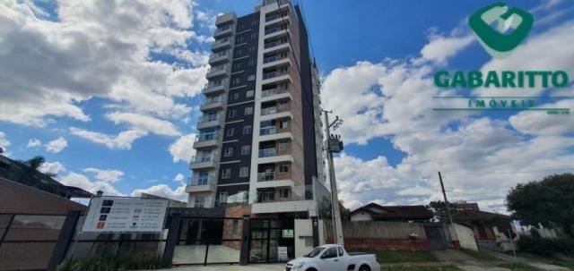 Terreno à venda em Centro, Sao jose dos pinhais cod:91197.004