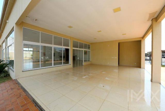 Apartamento com 2 dormitórios, 78 m² - venda por R$ 255.000,00 ou aluguel por R$ 1.200,00/ - Foto 19