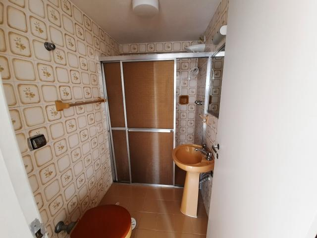 Apartamento para aluguel, 3 quartos, 1 vaga, Vila Pompéia - São Paulo/SP - Foto 8