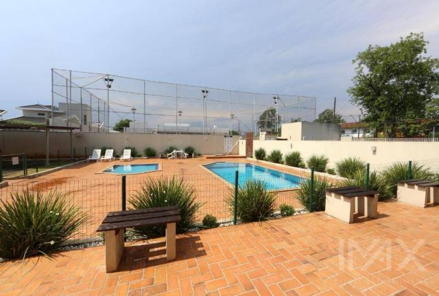 Apartamento com 2 dormitórios, 78 m² - venda por R$ 255.000,00 ou aluguel por R$ 1.200,00/ - Foto 18
