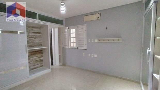 Casa Plana para Locação na Parquelândia em Fortaleza/CE - Foto 11