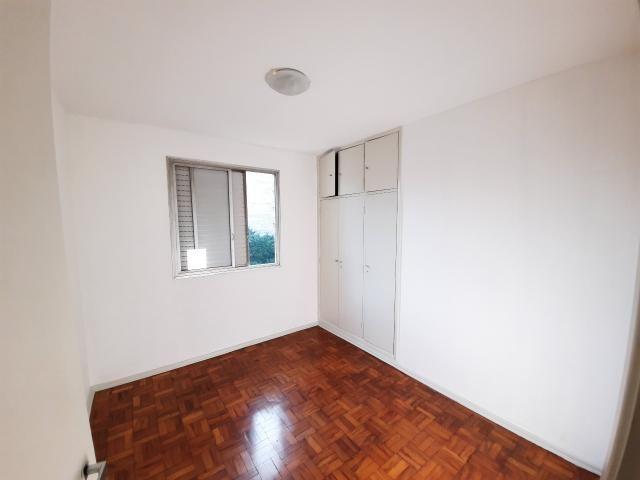 Apartamento para aluguel, 3 quartos, 1 vaga, Vila Pompéia - São Paulo/SP - Foto 9