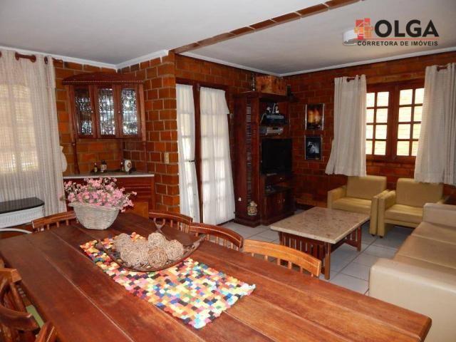 Village com 5 dormitórios à venda, 230 m² por R$ 380.000,00 - Prado - Gravatá/PE - Foto 6