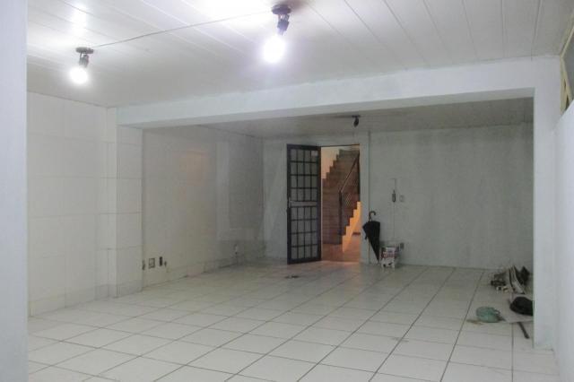 Andar Corrido à venda, Barroca - Belo Horizonte/MG