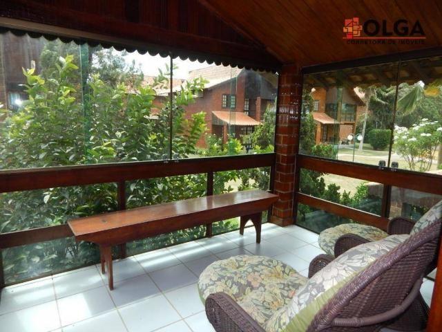 Village com 5 dormitórios à venda, 230 m² por R$ 380.000,00 - Prado - Gravatá/PE - Foto 2