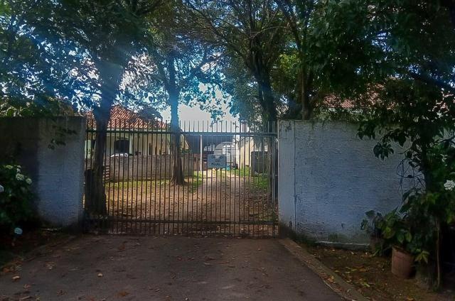 Terreno à venda em Umbará, Curitiba cod:932208 - Foto 2