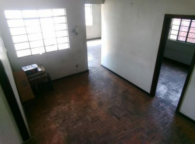 Casa à venda, 3 quartos, 1 suíte, 2 vagas, Glória - Belo Horizonte/MG