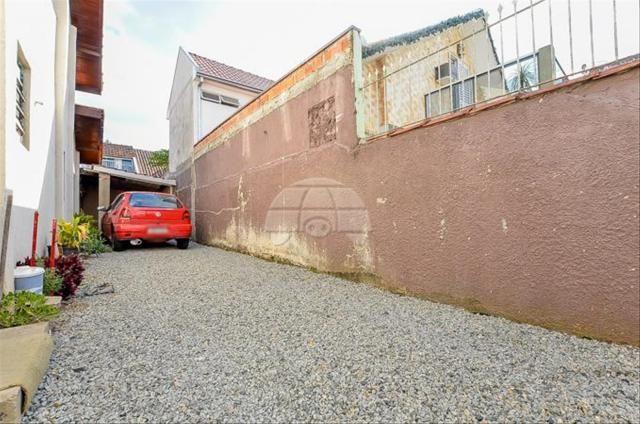 Casa à venda com 4 dormitórios em Cajuru, Curitiba cod:927951 - Foto 8