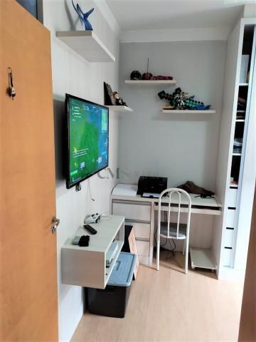 Casa à venda com 3 dormitórios em Coliseu, Londrina cod:6271 - Foto 20