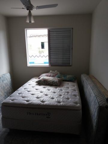Apartamento à venda com 3 dormitórios em Balneário de ipanema, Pontal do paraná cod:A-029 - Foto 14