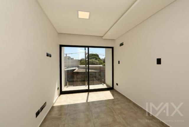 Sobrado com 3 dormitórios, 125 m² - venda por R$ 360.000,00 ou aluguel por R$ 2.500,00/mês - Foto 16