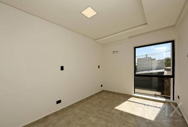 Sobrado com 3 dormitórios, 125 m² - venda por R$ 360.000,00 ou aluguel por R$ 2.500,00/mês - Foto 15