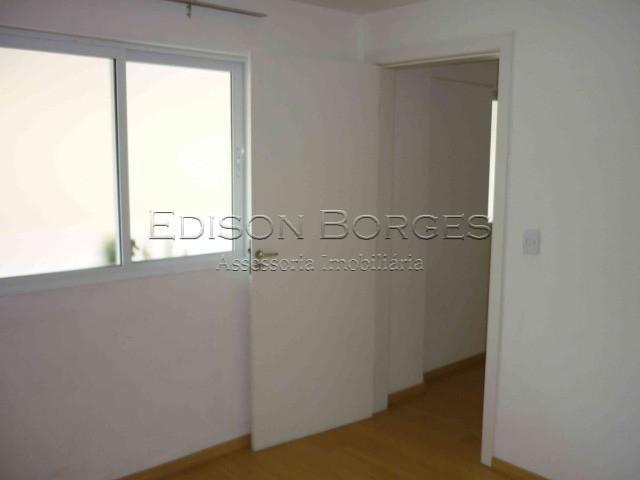Apartamento à venda com 1 dormitórios em Água verde, Curitiba cod:EB+10052 - Foto 5