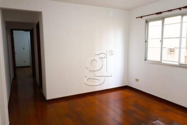 Apartamento com 2 dormitórios à venda, 66 m² por R$ 220.000 - Edificio Santorini - Centro  - Foto 4