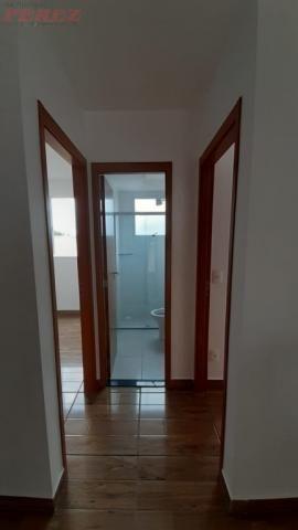 Apartamento para alugar com 2 dormitórios cod:13650.7596 - Foto 6