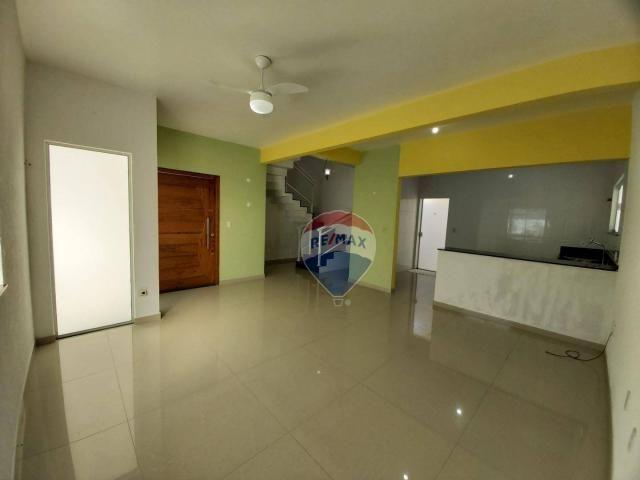 Casa com 3 dormitórios à venda, 131 m² por R$ 417.000 - Nova São Pedro - São Pedro da Alde - Foto 14