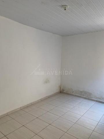 Casa para alugar com 2 dormitórios em Arapongas, Londrina cod:00601.003 - Foto 7