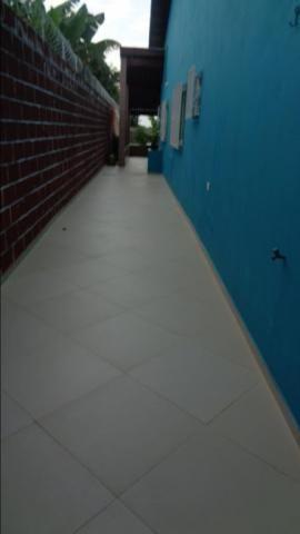 Chácara à venda com 3 dormitórios em Jardim santa esmeralda, Hortolândia cod:VCH0001 - Foto 11