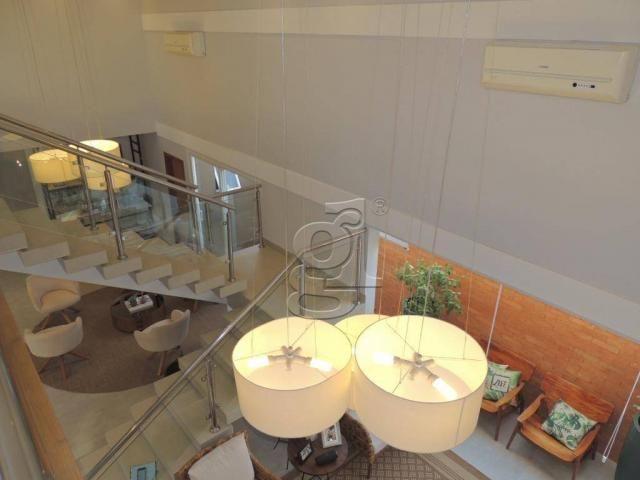 Sobrado com 3 dormitórios à venda, 290 m² por R$ 1.399.000,00 - Condomínio Royal Forest -  - Foto 19