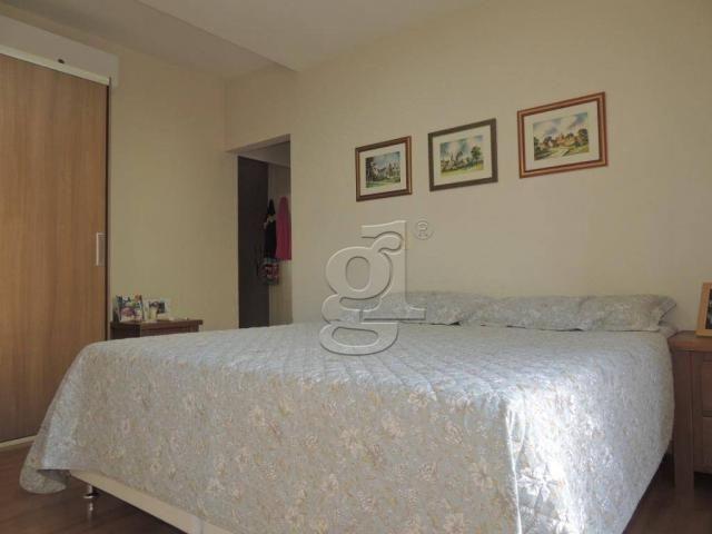 Sobrado com 3 dormitórios à venda, 290 m² por R$ 1.399.000,00 - Condomínio Royal Forest -  - Foto 16
