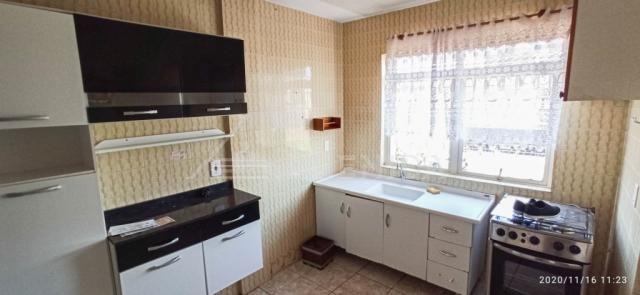 Apartamento para alugar com 2 dormitórios em Igapo, Londrina cod:01060.001 - Foto 2