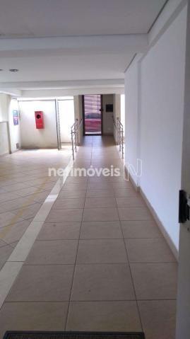 Loja comercial à venda com 2 dormitórios em Castelo, Belo horizonte cod:368597 - Foto 15