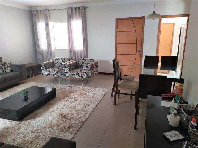 Casa à venda com 3 dormitórios em Coliseu, Londrina cod:6271 - Foto 5