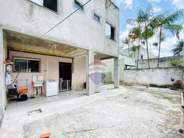 Casa com 5 dormitórios, 170 m² - Parque Verde - Belém/PA - Foto 20