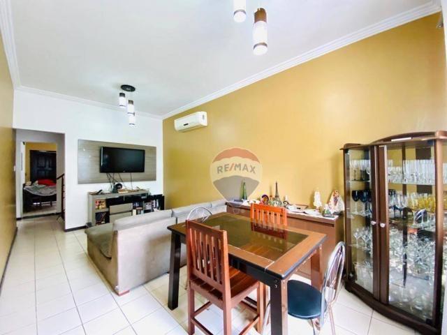 Casa com 5 dormitórios, 170 m² - Parque Verde - Belém/PA - Foto 5