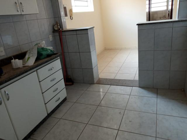 Casa à venda com 3 dormitórios em Caiçara, Belo horizonte cod:6049 - Foto 18