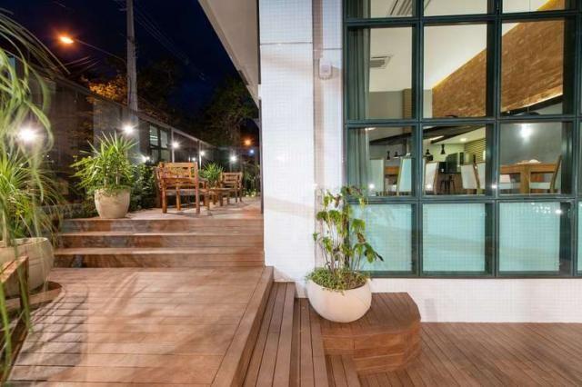 Prime Charitas - Apartamento com opções de 1 ou 2 quartos em Niterói, RJ - Foto 7