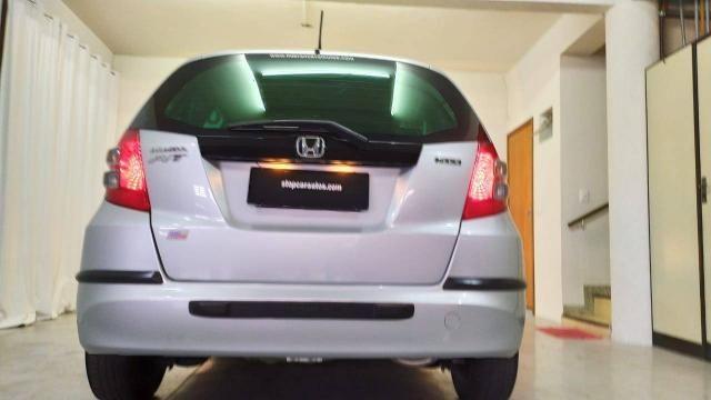 HONDA FIT 2012/2012 1.4 DX 16V FLEX 4P MANUAL - Foto 18