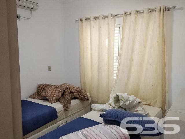 Casa à venda com 3 dormitórios em Salinas, Balneário barra do sul cod:03015791 - Foto 19