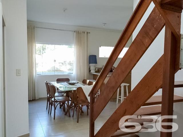 Casa à venda com 3 dormitórios em Salinas, Balneário barra do sul cod:03015791 - Foto 10