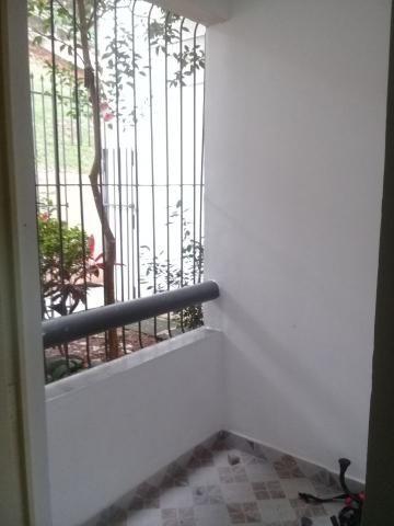Apartamento à venda com 3 dormitórios em Manacás, Belo horizonte cod:6048 - Foto 16