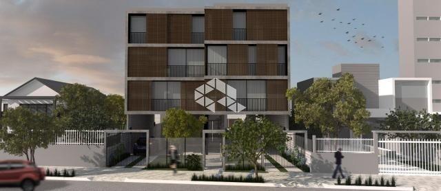Apartamento à venda com 2 dormitórios em Jardim lindóia, Porto alegre cod:9886033 - Foto 5