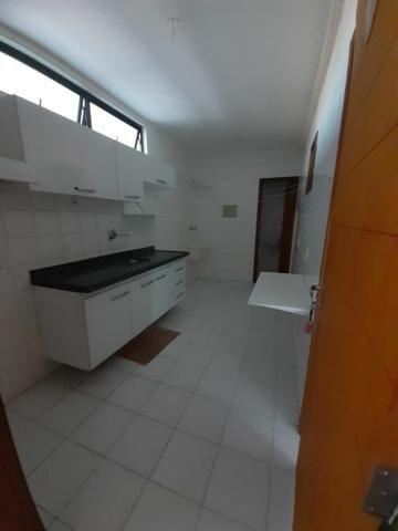 Oportunidade na Ponta Verde! 03 quartos (01 suíte), 02 vagas. Confira! - Foto 10