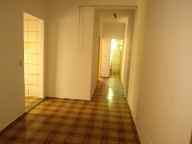 Caldas novas,6 apartamentos de 2 dormitórios,dois pontos comercial, ótimo rendimento. - Foto 8