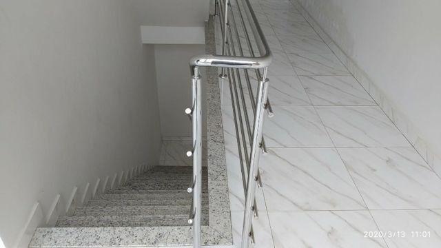 Apartamento Bairro Parque Águas, A217. Sac, 2 Quartos, 95 m² .Valor 160 mil - Foto 17