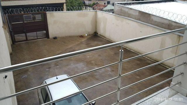 Apartamento Bairro Parque Águas, A217. Sac, 2 Quartos, 95 m² .Valor 160 mil - Foto 15