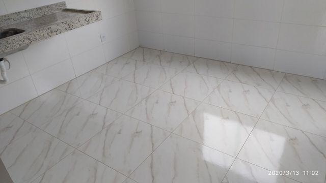 Apartamento Bairro Parque Águas, A217. Sac, 2 Quartos, 95 m² .Valor 160 mil - Foto 6