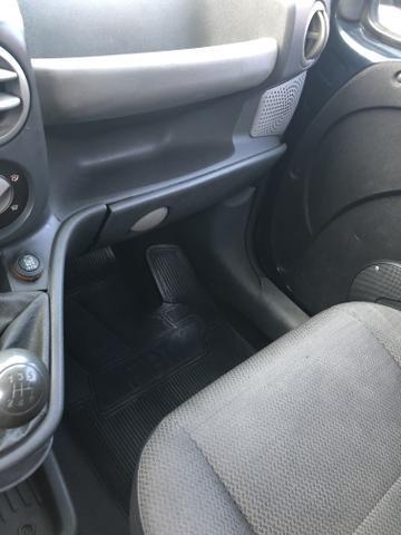Fiat Doblò cargo 1.4 carro ideal pra dono de mercearia !!! - Foto 9
