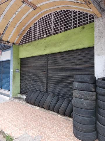 Vendo excelentes lojas comerciais- Localizada na Morada da Granja/Barra Mansa-RJ - Foto 16